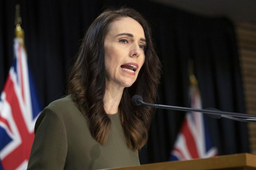 Nova Zelândia afirma que 'venceu novamente' o coronavírus