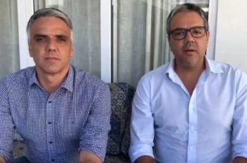 Grupo Saramandaia não decola nem com Fábio Reis em Lagarto