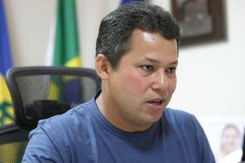 Justiça volta a afastar Sukita de campanha eleitoral por propaganda irregular em Capela