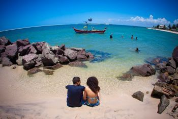 Avança Sergipe: Governador institui novas rotas para incentivar turismo no estado