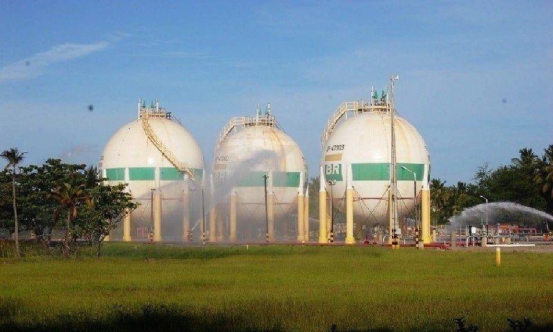 Petrobras inicia venda de campos terrestres em Sergipe