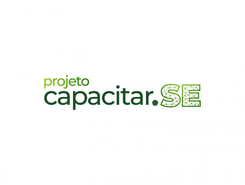 Projeto Capacitar-SE supera mil inscrições em três dias e abrirá novas vagas