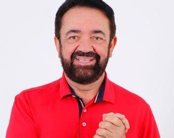 Candidato a prefeito em Cedro de São João é condenado por fraudar compra de ônibus