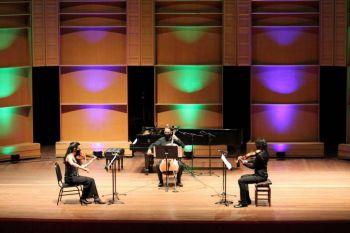 Temporada Digital: Orquestra Sinfônica faz homenagem aos 250 anos de Beethoven