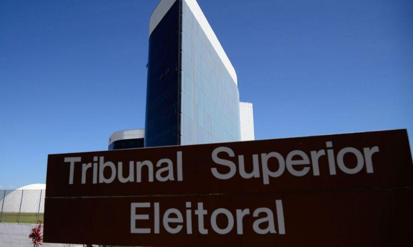 Treze candidatos foram presos neste domingo de eleições, diz TSE. Quatro deles são sergipanos