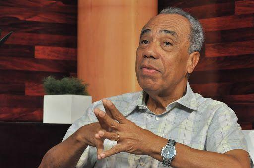 João Alves Filho é internado após sofrer uma parada cardíaca
