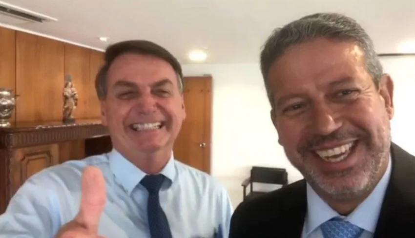Bolsonaro errou nesta eleição, mas sonhamos com ele no PP em 2022, diz líder do centrão