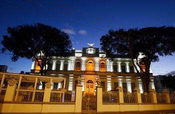 Museu da Gente Sergipana completa nove anos de celebração da cultura