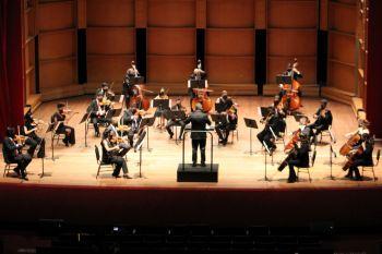 Temporada digital da Orsse homenageia centenário de Nepomuceno e traz Quinteto Russo