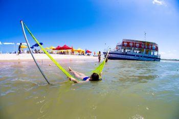 Turismo em Sergipe tem saldo positivo de 2.474 vagas de empregos formais em setembro e outubro de 2020