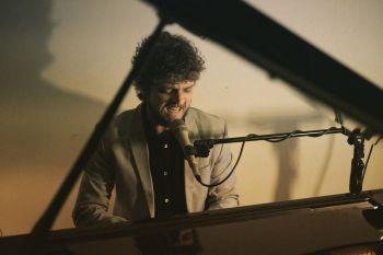 Instituto Banese e TV Atalaia realizam concerto com João Ventura e convidados no Museu da Gente Sergipana