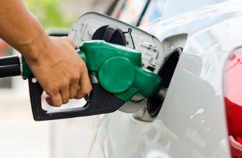 Petrobras eleva diesel em 4% para mais de R$2/litro na refinaria; gasolina sobe 5%