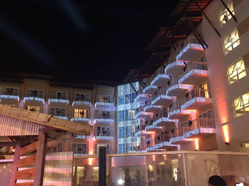Prefeitura reforça orientações em hotéis sobre cuidados preventivos à covid-19