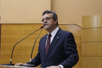 Luciano Pimentel é convidado a se desfiliar do PSB