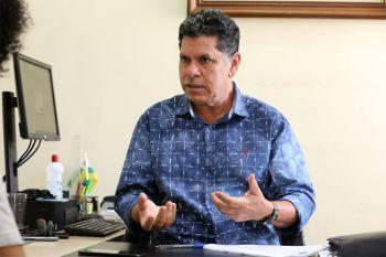 Artistas comemoram agilidade da Prefeitura na execução da Lei Aldir Blanc em Aracaju