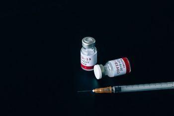 Pandemia: não estamos perto do fim