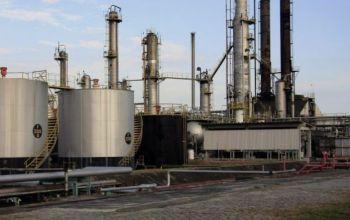 Governo de Sergipe discute incentivo para implantação de formuladora de combustíveis em Barra dos Coqueiros
