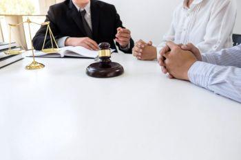 Com atendimento remoto, Núcleo de Práticas Jurídicas realiza 170 conciliações