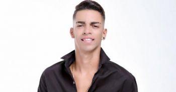 Novo sucesso de Devinho Novaes 'OMS' ultrapassa a marca de 1 milhão de plays
