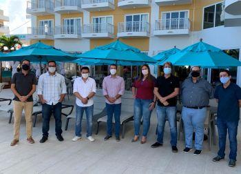 ABIH-SE e entidades do trade turístico solicitam permanência do ponto facultativo do carnaval