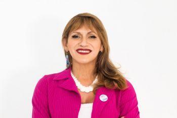 Vereadora Linda Brasil solicita informações de políticas públicas para população LGBTQIA+ em Aracaju