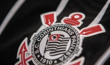 Corinthians vive surto de covid-19, com dez jogadores infectados