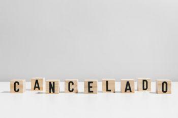 Cultura do cancelamento: qual o limite do linchamento em território virtual?
