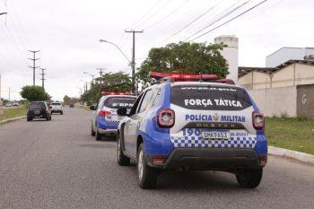 Monitor da Violência: Em 2020, Sergipe é o único estado a reduzir homicídios no Nordeste