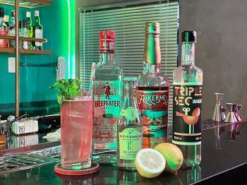 RioMar Online disponibiliza produtos para preparar drinks refrescantes e deliciosos