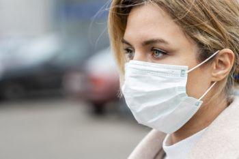 MPF, MPT e MPSE pedem ao Governo de Sergipe que reavalie as medidas de restrição para conter a pandemia de Covid-19