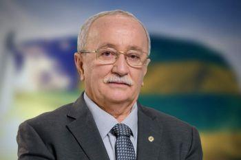 iminar impede reeleições sucessivas para o comando da Assembleia Legislativa de Sergipe