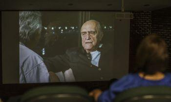 STF confirma validade de cota para filmes nacionais nos cinemas