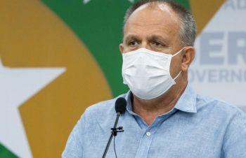 Governo beneficia 17 mil empresas sergipanas afetadas pela pandemia