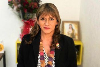 Vereadora Linda Brasil quer enfrentamento ao machismo nas escolas municipais