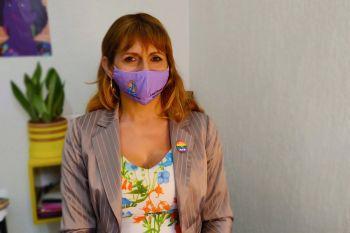 Linda denuncia o caos nos hospitais e cobra reabertura do Hospital de Campanha