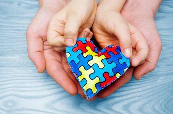 RioMar Aracaju acolhe ação educativa, com objetivo de conscientizar a sociedade sobre o autismo