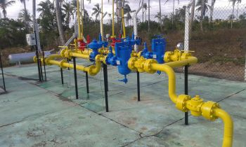 Especialistas debatem cenário de Sergipe com a Nova Lei do Gás
