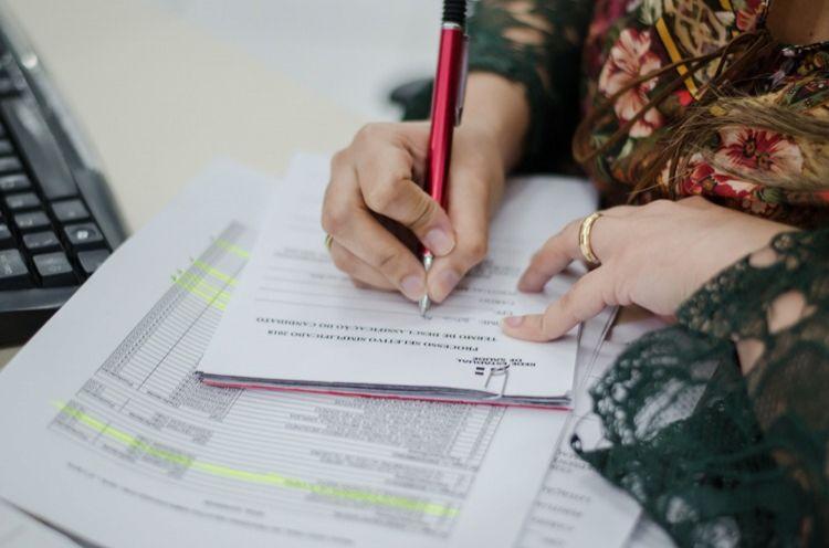 Secretaria de Estado da Saúde divulga 18ª lista de convocados do PSS