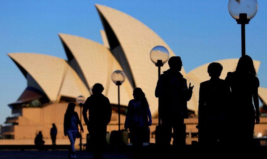 Governo australiano vai manter fronteiras fechadas até 2022