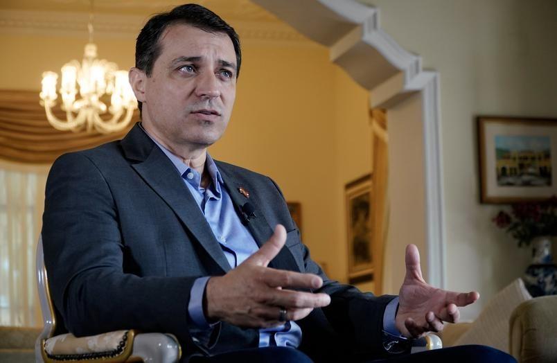 SC: Governador Carlos Moisés é absolvido em segundo processo de impeachment