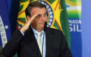 Governo criou orçamento secreto de R$ 3 bi para parlamentares, diz jornal