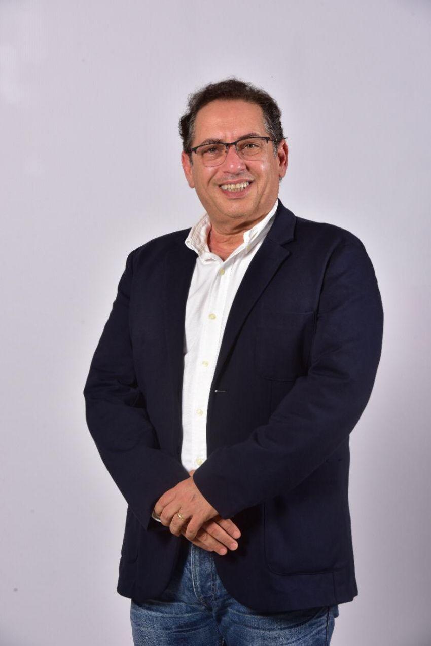 Maida.health discute empreendedorismo em festival de inovação
