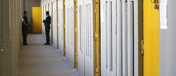 Estado encaminha Projeto de Lei que cria 150 cargos de Guarda de Segurança do Sistema Prisional