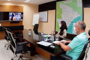 Unicef defende retorno das aulas presenciais