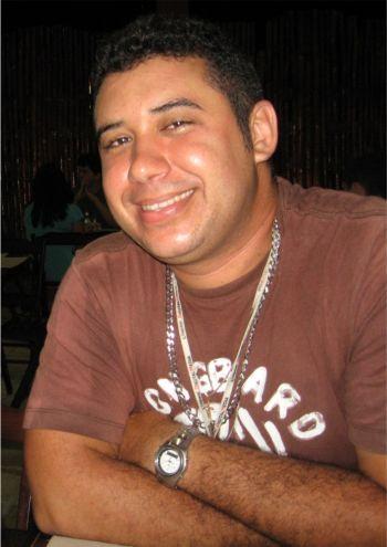 Assassinato de empresário em Tobias Barreto vai a Júri Popular nesta terça-feira