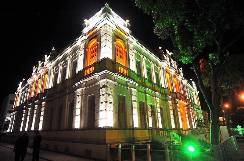 Museu da Gente Sergipana participa da 15ª Primavera dos Museus