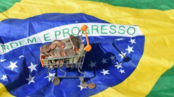 Para 69% dos brasileiros, situação econômica do país piorou, diz Datafolha