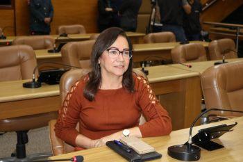 TSE cassa mandato de deputada sergipana por abuso de poder econômico e político