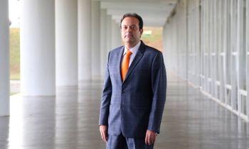STF condena ex-deputado André Moura por desvios em prefeitura no Sergipe