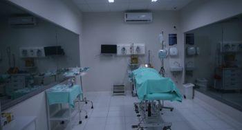 Capacitação para determinação de morte encefálica acontece na Unit